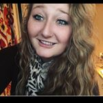 @babygirl1620's profile picture on influence.co