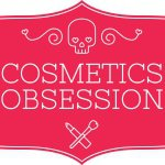 @cosmeticsobsessionofficial's profile picture on influence.co