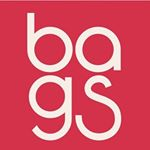@bags.loja.lousada's profile picture on influence.co
