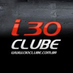@i30clube's profile picture on influence.co