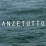 @anzetutto's profile picture