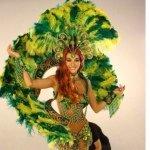 @atelierartefantasias's profile picture on influence.co