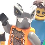@spoopy_lego_fandom's profile picture on influence.co