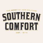 @southerncomfort's profile picture on influence.co