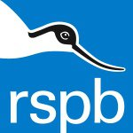 @rspb_love_nature's profile picture