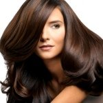 @haircareforyou's profile picture on influence.co