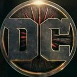 @dcextendeduniverse's profile picture on influence.co