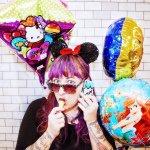 @austenrisolvato's profile picture on influence.co
