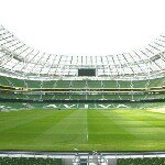 @avivastadium's profile picture