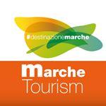@marchetourism's profile picture