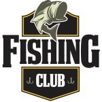 @fishing.club's profile picture on influence.co