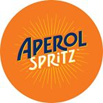 @aperolspritzofficial's profile picture on influence.co