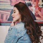 @gvanille's profile picture