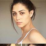 @iammarcellamaia's Profile Picture