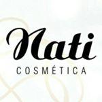 @naticosmetica's profile picture on influence.co