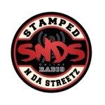 @sndsradio's profile picture