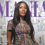@lindaikeji's profile picture on influence.co