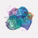 @kikasfotografia's profile picture on influence.co