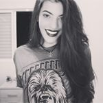 @brunna___'s profile picture on influence.co