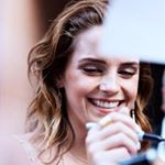 @dailyewatson's profile picture on influence.co