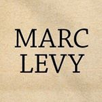 @marclevy's profile picture on influence.co