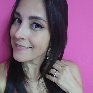 @elogiosamislocuras's profile picture on influence.co