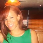 @everythingfitness_donna's profile picture on influence.co