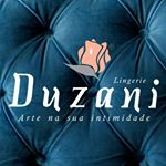 @duzanilondrina's profile picture on influence.co