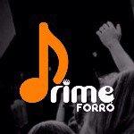 @primeforro's profile picture on influence.co