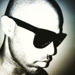 @farrojarro's profile picture on influence.co