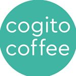 @cogitocoffeeroasters's profile picture
