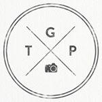 @theglasspassage's profile picture on influence.co