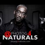 @photog4naturals's profile picture on influence.co
