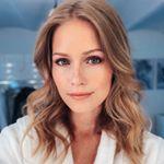 @melaniekrollmodel's profile picture on influence.co