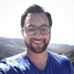 @aamir_a's profile picture on influence.co