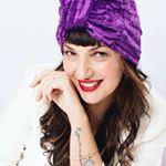@smilingischic's Profile Picture