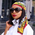 @sandimazibuko's profile picture on influence.co