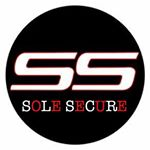 @sole.secure's profile picture on influence.co