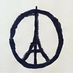 @wheninparis.fr's profile picture on influence.co