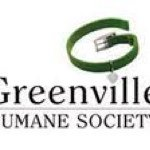 @greenvillehumane's profile picture on influence.co