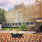 @frenchlickresort's profile picture
