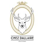 @chezdallaire's profile picture on influence.co