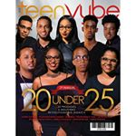 @teenvybeja's profile picture on influence.co