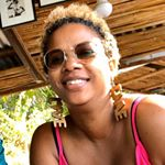 @jamaicandawta_'s profile picture on influence.co