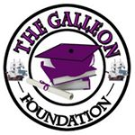 @galleonfoundation's profile picture on influence.co