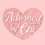 @adornedbychi's profile picture