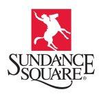 @sundancesquare's profile picture