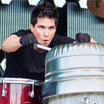 @brianviglione's profile picture on influence.co