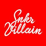 @snkrvillain's profile picture on influence.co