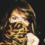 @monisuarezp's profile picture on influence.co